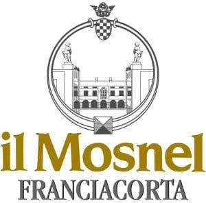 Il Mosnel Winery, Franciacorta