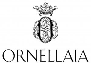 Ornellaia Winery, Maremma, Italy