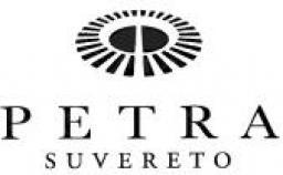 Petra Winery, Maremma