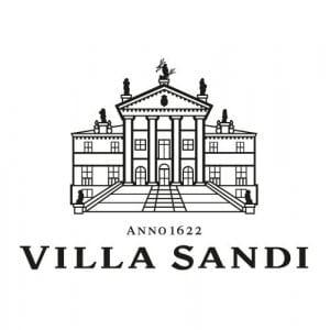 Villa Sandi Winery, Prosecco, Italy