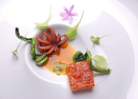 vila-joya-gourmet-dining