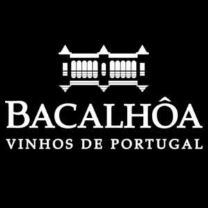 wineries - bacalhoa-logo.jpg