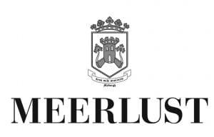 Meerlust winery