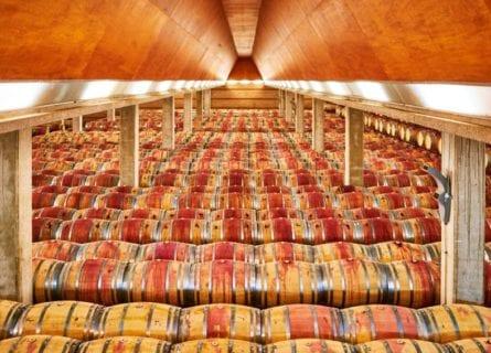 pyrenees - enate-cellars