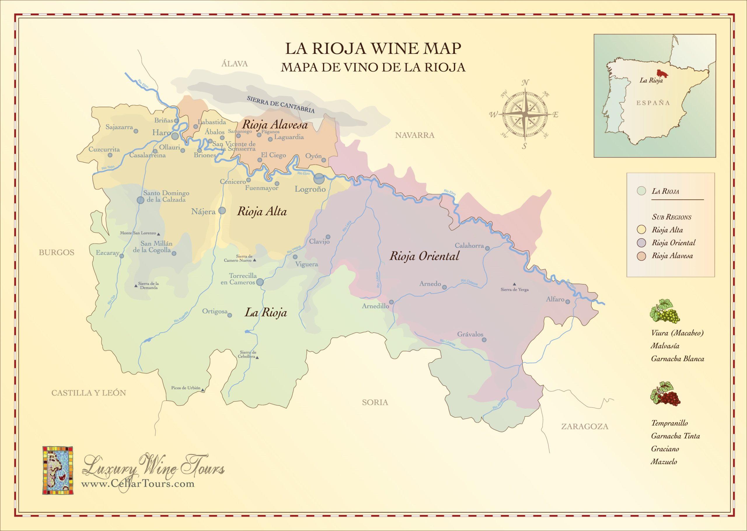 la-rioja-wine-region-map