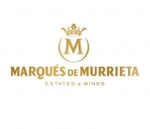 Marqus de Murrieta