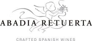Abadia Retuerta Winery