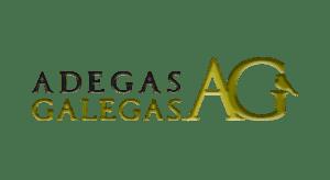 Adegas Galegas Winery