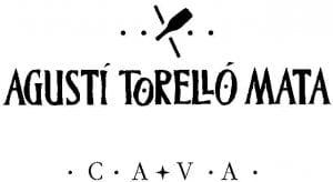 Agusti Torello Mata Winery, Cava
