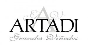 Artadi Winery Logo