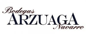 Arzuaga Navarro Winery