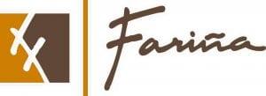 Bodegas Farina Winery