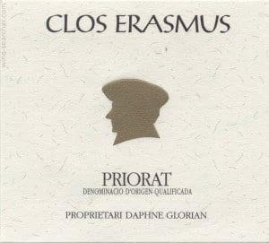 Clos Erasmus Winery