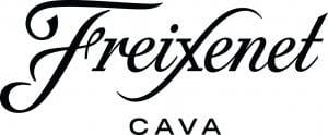 Freixenet Winery Logo