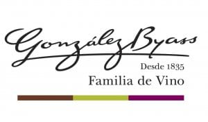 Gonzalez Byass Winery