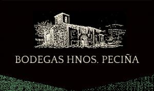 Hermanos Pecina Winery