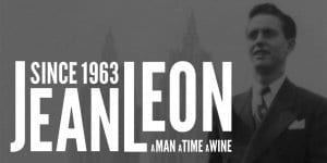 Jean Leon Winery Logo
