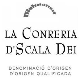 La Conreria de Scala Dei Winery