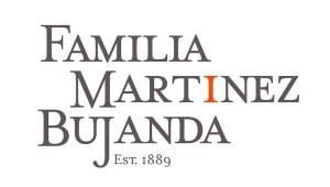 Martinez Bujanda logo
