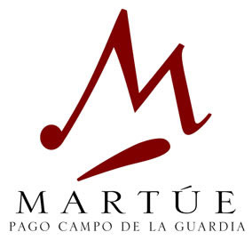 Martue Winery