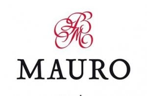 Mauro Winery