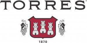 Miguel Torress Winery Logo