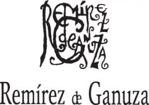 Remirez de Ganuza Winery