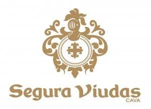 Segura Viudas Winery Logo