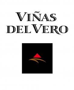 Vinas Del Vero Winery